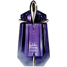 Thierry Mugler - Alien Eau De Parfum Refillable Spray - 60ml/2oz