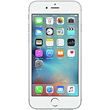 iphone 6 64gb kaufen amazon