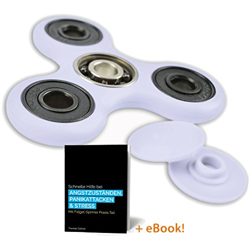 fidget-spinner-mit-si3n4-keramik-kugellager-highspeed-exklusives-ebook-fidget-toy-aus-abs-spritzguss
