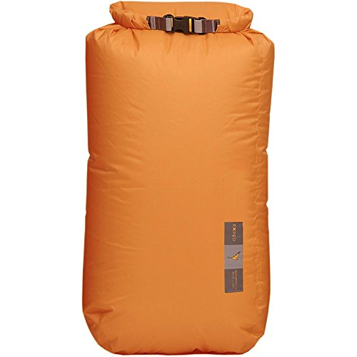 Exped Waterproof Daysack Liner terracotta 80 Liter -