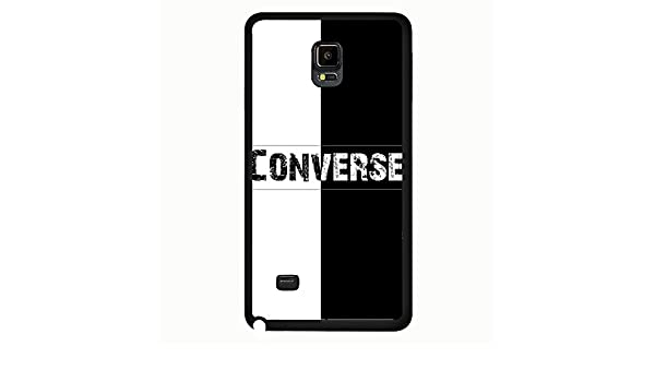 Converse All Star Chuck Taylor Phone Case Cover MK04 for