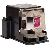 Intermec PB50 Portable Printer, FP, WLAN FCC