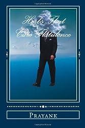 Herbs That Cure - Flatulence by Prayank (2013-02-20)