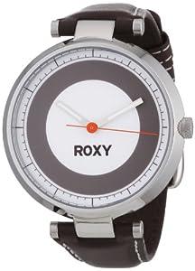 Reloj Roxy W213BLBBRN de cuarzo para mujer de Roxy