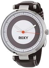 Roxy W213BLBBRN Montre Femme Quartz Analogique Bracelet