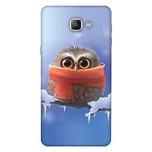 FASHEEN Premium Designer Soft Case Back Cover for Samsung Galaxy A9 Pro