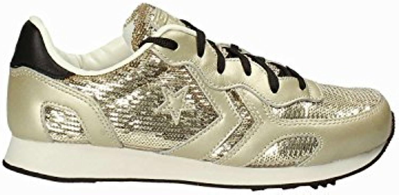 Etnies Corby W's, Zapatillas para Mujer -
