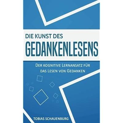 pdf kostenlos download