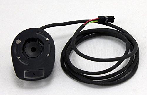 bosch hmi display inkl kabel mm und stecker. Black Bedroom Furniture Sets. Home Design Ideas