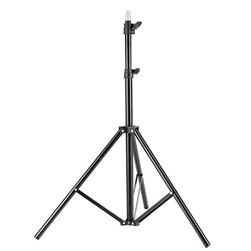 neewerr-75-6-feet-190cm-collapsible-photography-studio-light-stand-for-relfectors-softboxes-lights-u