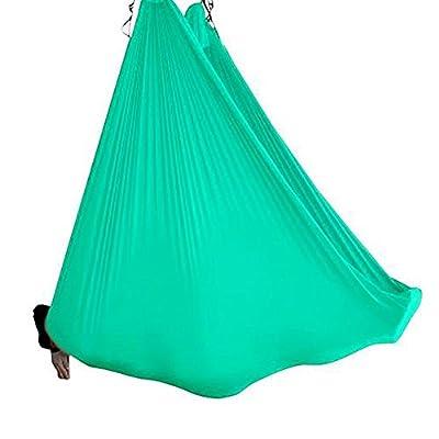 Pellor Antigravity Yoga Hängematte Aerial Yoga Hammock Yoga Set