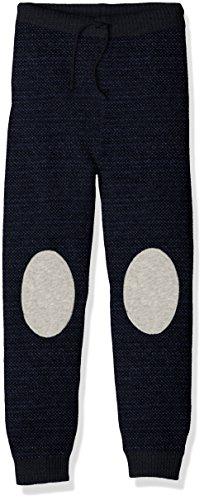 Benetton 118li0109, Pantaloni Sportivi Bambino