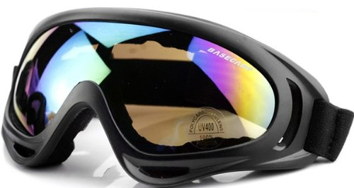 Dust-proof,Windproof Riding glasses,Motorcycle Glasses,Skiing glasses