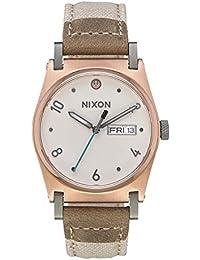 Nixon Damen-Armbanduhr A955SW2608-00