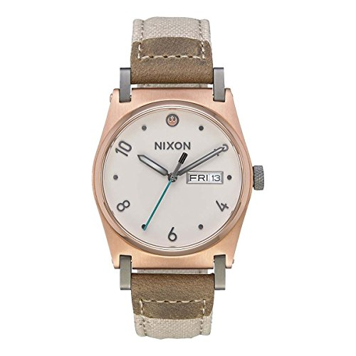 Nixon - Women's Watch - A955SW2608-00