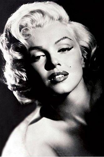 1art1® 43662 - Póster (91 x 61 cm), diseño de Marilyn Monroe