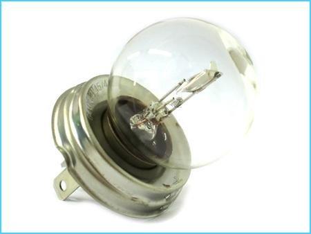 lampada-asimmetrica-r2-g40-12v45-40w-p45t-motorini-scooter-marca-poli