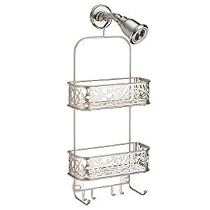Savoy House Byanca 6 Light Candle Chandelier 1 8351 6 121 SOY7771 likewise Best Bathroom Fixtures Brands moreover Modern House Design 2012002 Pinoy Eplans Af32662d96d87f2b also AquaSource Stainless Steel 1 Handle Pull Down Kitchen Faucet Contemporary Kitchen Faucets besides Hollow Metal Doors. on industrial bathroom decor