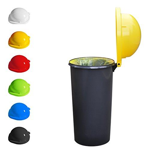*KUEFA Mülleimer / Müllsackständer / Gelber Sack Ständer*
