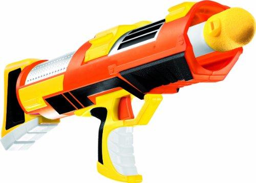 mondo-18406-jeu-de-plein-air-a-force-super-bazooka