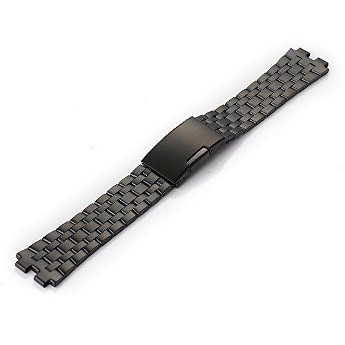 victop-174-in-acciaio-20-mm-in-acciaio-inox-con-braccialetto-in-acciaio-per-pebble-smartwatch