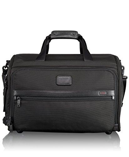 tumi-bolsa-de-viaje-46-cm-negro-negro-022126d2-black-46