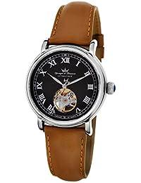 Reloj YONGER&BRESSON Automatique para Hombre YBH 1048-S42