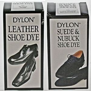 ecobbler-dylon-shoe-dye-for-leather-or-suede-nubuck-black-leather-dye