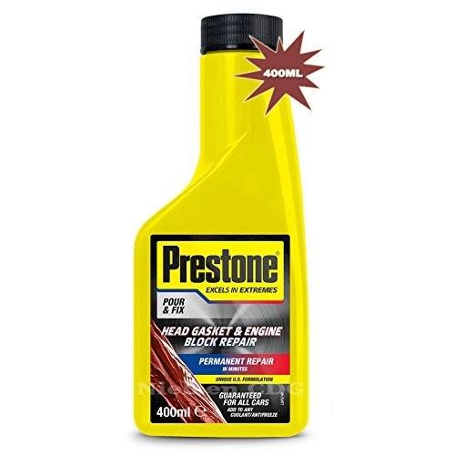 prestone-head-gasket-and-engine-block-repair-additive