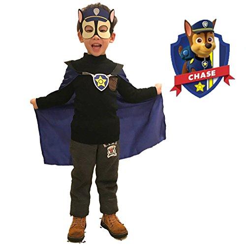 -paw-patrol-cape-und-maske-kostum-kids-kinde-kostum-fur-halloween-chase