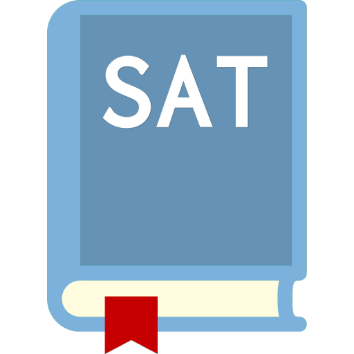 SAT Vocabulary 1000 - Act-test Barron