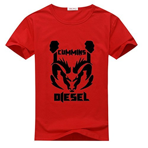 adamimyclayr-cummins-diesel-handav-mens-graphic-cotton-tee-shirt-medium
