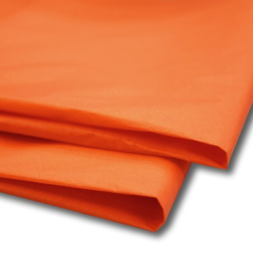 50-x-orange-tissue-wrapping-paper-sheets-20-x-30-by-swoosh-supplies