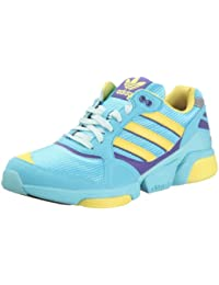adidas schuhe torsion