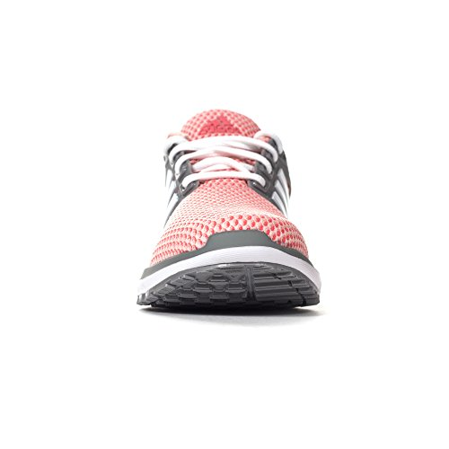 adidas Energy Cloud W, Chaussures de Running Femme Rose (Icey Pink/footwear White/mid Grey)