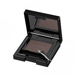 Alcina Perfect Eyebrow Powder greybrown 020 Verdichtet die Braue & vertieft die Farbe