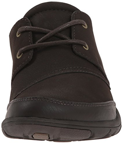 Merrell Dassie Tie scarpe Java