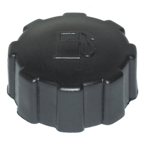 fuel-tank-petrol-cap-fits-sv150-sv200-mountfield-champion-lawnmowers