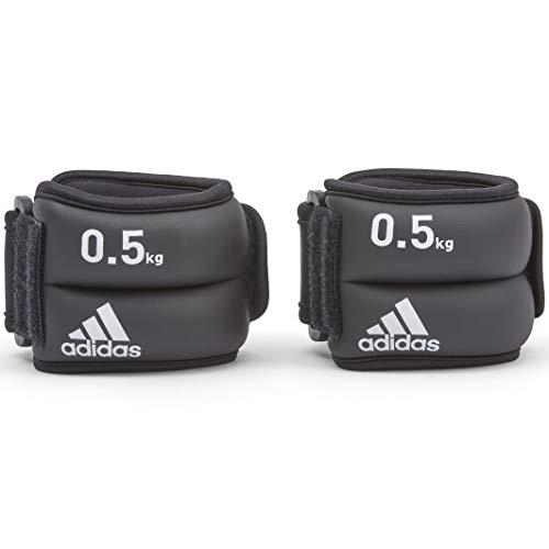 Adidas Gewichtsmanschetten