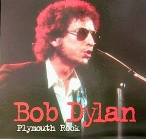 plymouth-rock-reissue