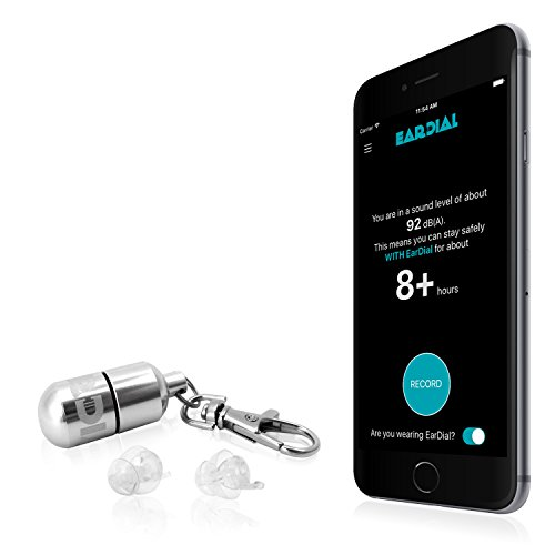 eardial-the-invisible-smart-earplugs-for-live-music-the-worlds-most-discreet-high-fidelity-hearing-p
