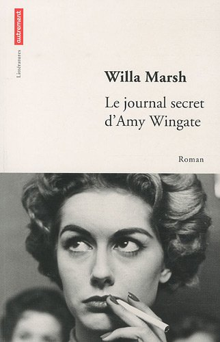 "<a href=""/node/14989"">Le journal secret d'Amy Wingate</a>"