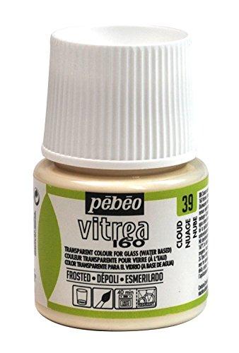 pebeo-112039-pintura-para-tejidos-y-telas