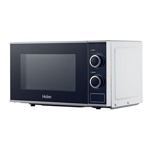 haier-hgn-2070m-micro-ondes-20l-700w