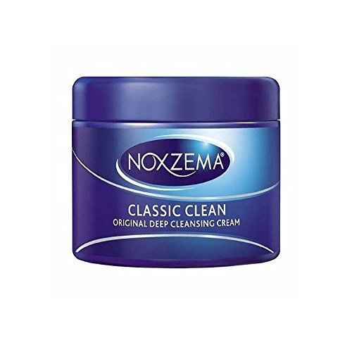 noxzema-noxzema-original-deep-cleansing-cream-2-oz-pack-of-6-by-noxzema
