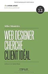 Web designer cherche client idéal