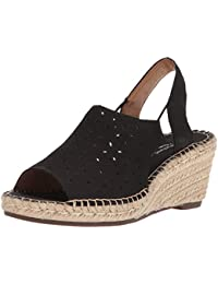 75a69f2201b2 Amazon.co.uk  Clarks - Sandals   Women s Shoes  Shoes   Bags
