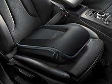 Audi 000 087 316 C Bolsa de transporte