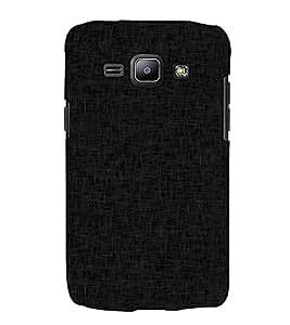 Fuson Designer Back Case Cover for Samsung Galaxy J2 J200G (2015) :: Samsung Galaxy J2 Duos (2015) :: Samsung Galaxy J2 J200F J200Y J200H J200Gu (Designer theme)