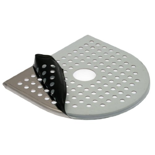 drip-grid-without-drip-tray-for-nespresso-krups-citiz-xn-series-ms-0055347